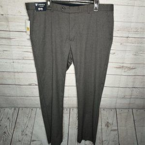 DANIEL CREMIEUX  CHAMBERS MEN'S DRESS PANTS NEW